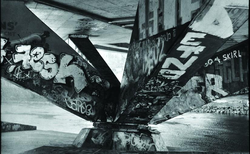 """welcome to ZEBRA – herbwien """"down under"""""""