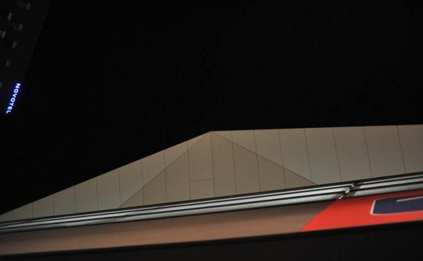 Perry Rhodan, Odysee 2019 – Wien Mitte